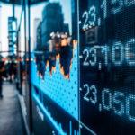 ポジショントレードとは?利点や欠点を紹介し、この手法に向いた投資家のタイプを紹介します