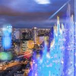 新興市場マザーズの動向を把握する!東証マザーズ指数について詳細解説。